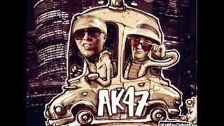 Ak47  -  Kil Kil