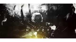 Q ╳ S V D - Honey #Aberracja (wersja Mix / Mastering: Q)