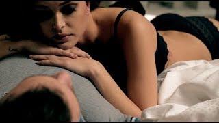 Gers Pardoel - Ma Chérie (Official Music Video)