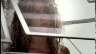 Shakira ~ La Tortura [Dj Manish Arabhangra Remix] Oficial Video