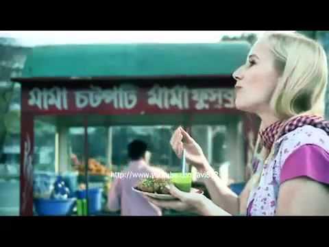 Amazing Bangladesh !!