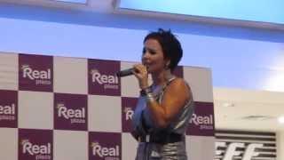 Érika Villalobos - Mientes [Cover de Camila] (Presentando Potente)