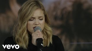 Olivia Holt - History (iHeartRadio Live Sessions on the Honda Stage)