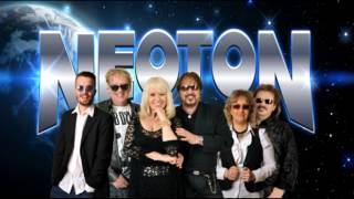 Neoton Familia - I Love You ♫ Radio Edit ♫ (Remixed Dj Dizma feat)♫♫