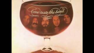Deep Purple-Comin'Home