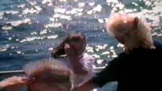 Boat trip 1997 =)