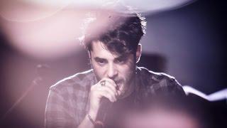 Al Quirinetta Giò Sada in concerto: il vincitore di XFactor live