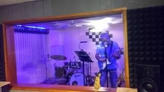 Doobie Brothers -  חיים הררי