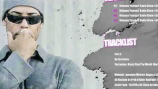 DJ Disciple vs Prok & Fitch 'REDLIGHT' Feat. Dru Hepkins