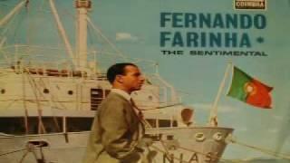 """""""Eu, Ontem e Hoje"""" by Fernando Farinha"""