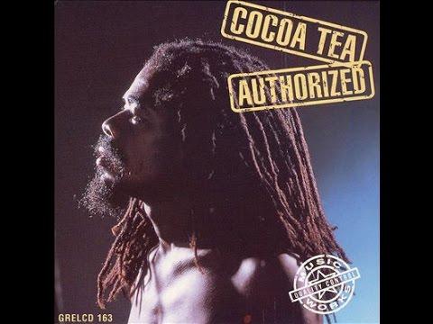 cocoa-tea-low-profile-cheikh-tidiane-ndao