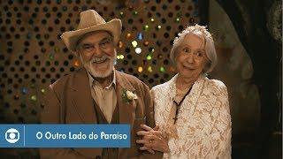 O Outro Lado do Paraíso: capítulo 139 da novela, segunda, 2 de abril, na Globo