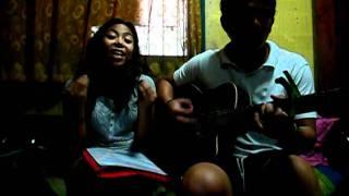 Price tag - Jessie J. (cover) Paquita P. Feat Jhayzee chivas