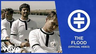 Take That - The Flood