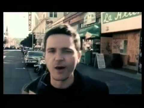 Third Eye Blind - Semi Charmed Life (Official Music Video) Chords ...