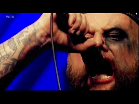 turbonegro-i-got-erection-nov-2012-rockpalast-hdadv-mikenadi4