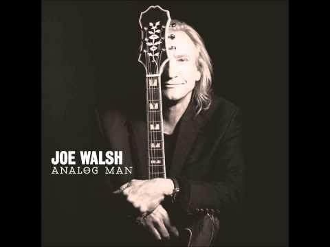 joe-walsh-hi-roller-baby-the-fender-benders