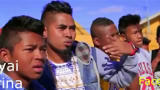 Odyai   Za ve no diso gasy Mars 2018New Song youtube  Prod by Stephan
