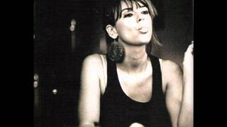 Cat Power - Hate