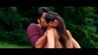 Nargis Fakhri All Sex Scenes You Want To Watch HD width=