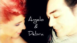 It's Not Goodbye (Laura Pausini Cover) - Angelo & Debra