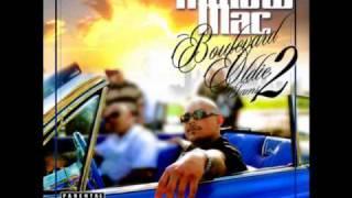 Malow Mac -  If It Dont Make Dollars (Feat. Lil Blacky) *NEW 2010*