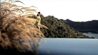 Copie de Inna - Sun Is Up (1080p HD)