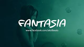 "FREE Emotional Sad Rap Trap Hip Hop Instrumental 2018 \\ ""Fantasia"" (Prod. Aksil Beats)"