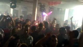 JUAN MAGAN & HECTOR RODRIGUEZ en STEREO CLUB VIDEO 2