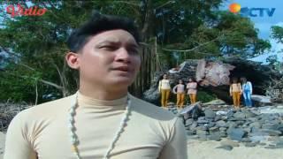 Duyung Cilik: Ayah Lola Mengizinkan Annisa Tinggal Di Rumahnya   Episode 02