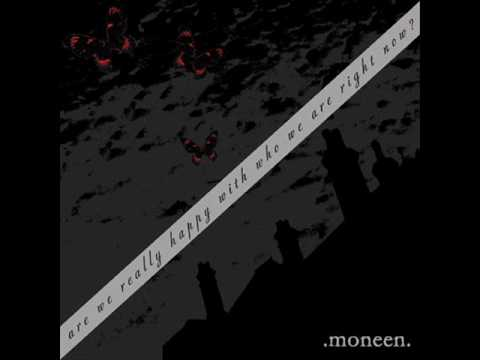 moneen-i-have-never-done-anything-for-anyone-that-was-not-for-wmv-emergentproperties