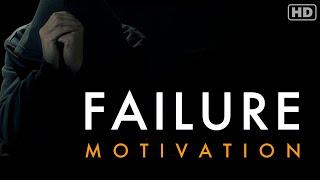 FAILURE | Best Motivational Video by Aditya Kumar in Hindi | Latest speech 2018