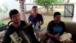 Rapariga Nota 10 por  Danilo Dornelas e Amigos