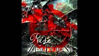 ZeaLouS1 - Psylence