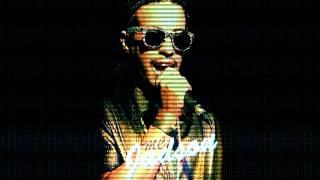 MC Judson - Buque de Flor  #Producão: Rick Bonadio (OFICIAL)
