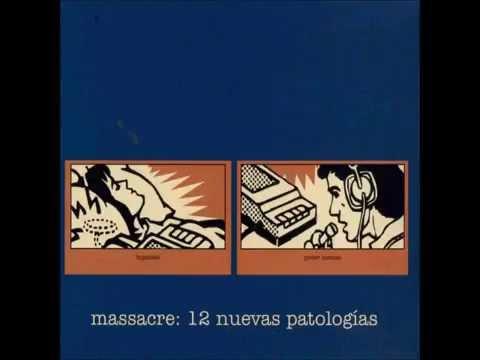 massacre-adios-caballo-espanol-massacre-palestina