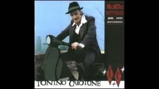 Tonino Carotone - Bahia