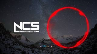Wontolla, Kasger & Limitless - Miles Away [NCS Release]