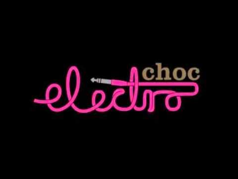 black-devil-disco-club-the-devil-in-us-dub-gta-iv-electro-choc-hdsoundgame