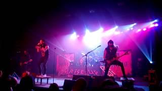 """Saliva - """"Always"""" (Live Fargo, ND, 4/5/2014)"""