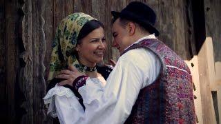 Alexandru Pop  - S-o jurat mândra pă cheie