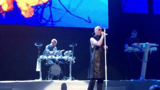 Human League - Human (Live at the Microsoft Theater, Los Angeles, CA 8/12/2016)
