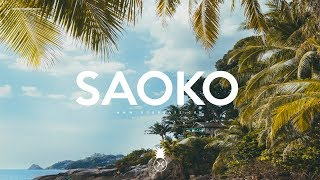 "[FREE] Dancehall x Afrobeat x Wizkid Type Beat | ""Saoko"" 🍍"