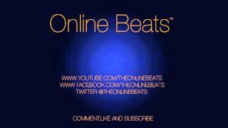 Online Beats- Novacane (Instrumental)