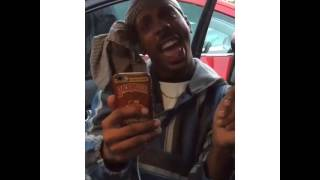 Slim thick with yo cute ass ft theyungp vine.