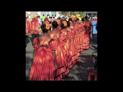 Nicaragua Granada 2012. .