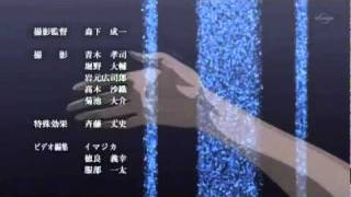Vampire Knight Guilty Ending Song