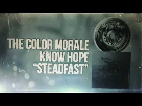 the-color-morale-steadfast-riserecords