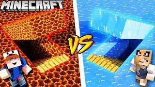 Download Minecraft Jak Zbudowac Fajna Wille W Minecraft