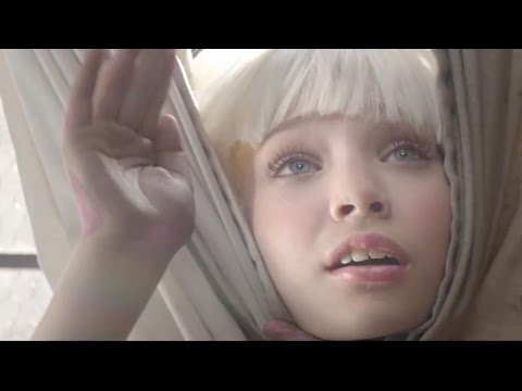 Sia chandelier live maddie ziegler dances chords chordify mozeypictures Choice Image